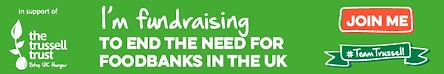 fundraising-social-email-signature.webp