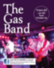 gas band.PNG