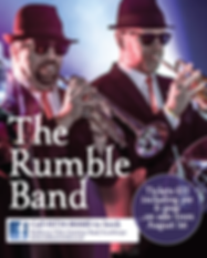 rumble band.PNG