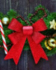Christmas-Bunting-1.jpg