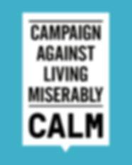 Calm_Logo-984x552.jpg