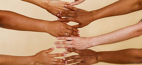 Canva-Hands-and-Arms-of-Different-Skin-T