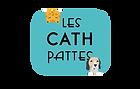 Les Cath Pattes