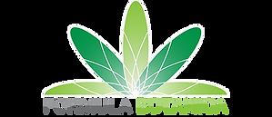Formula-Botanica-logo-PNG-large-copy1.png
