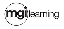mgi learning.png