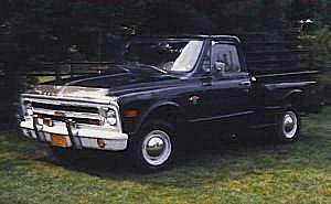 67-chevytruck