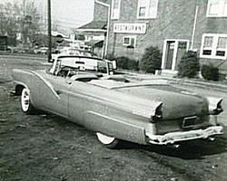 56-ford-sunliner-conv2