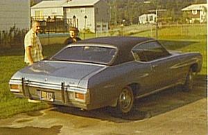70-malibu