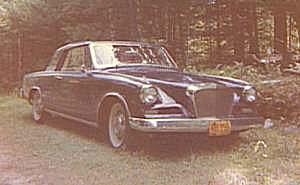 64-studebaker