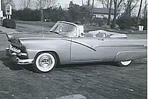 56-ford-sunliner-conv