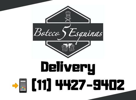 Aplicativo de entrega aceita vale-refeição para pagamentos on-line