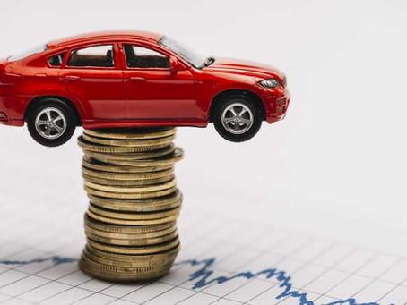 Isenção do IPVA: Quem não precisa pagar o imposto em 2021