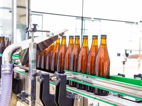 Cervejas de Campos do Jordão carregam em suas receitas identidade regional