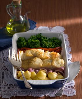 Culinária em casa: Opções de pratos para o almoço de Páscoa