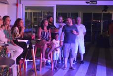 Move Club Med Lake Paradise