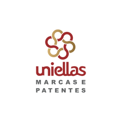 Logo Uniellas - Colorido.png