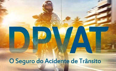 Você conhece as opções oferecidas pelo Seguro DPVAT?