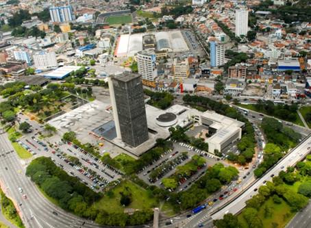 Curiosidades são-bernardense: Cidade do ABC acolhe o Despachante Caçula há 32 anos