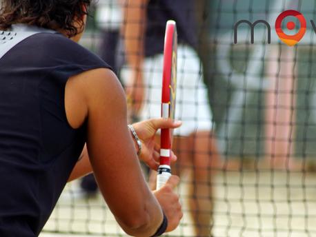 Você conhece a história do Beach Tennis?