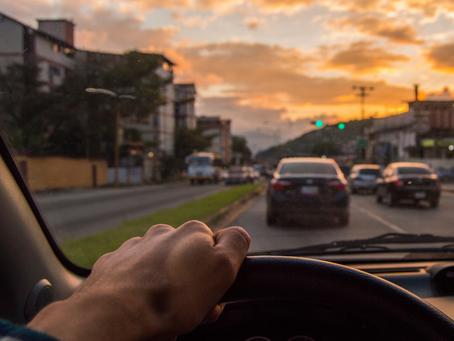 Mudanças no Código de Trânsito Brasileiro garantem benefícios aos condutores prudentes