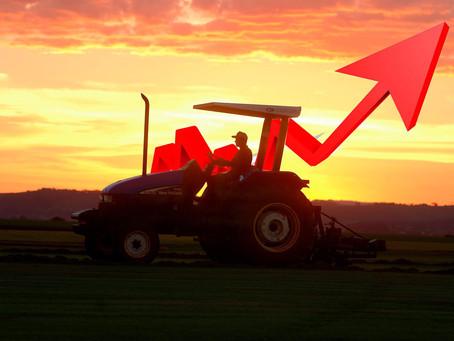 Efeito Bolsonaro: veja 5 mudanças ocorridas no agronegócio em 2019