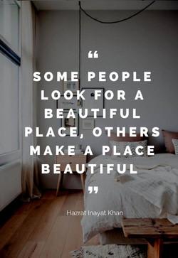 quote beautiful.jpg