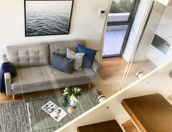 #topveiw #loungeroom #interiordesign #se