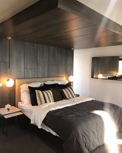 Honey I'm Home #bedroom #bedroomdesign #