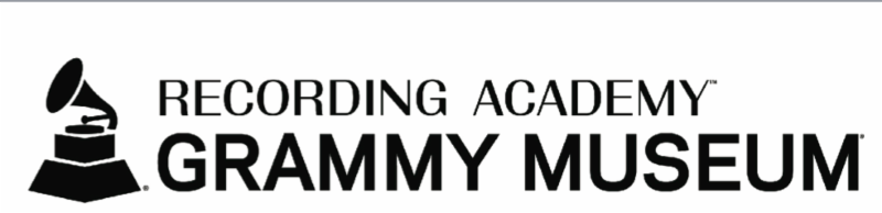 The GRAMMY Museum Foundation, Inc.