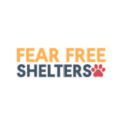 Fear Free Shelters