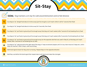 WBA Sit Stay.png