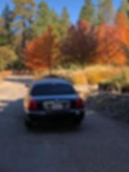 limo 1.18.jpg