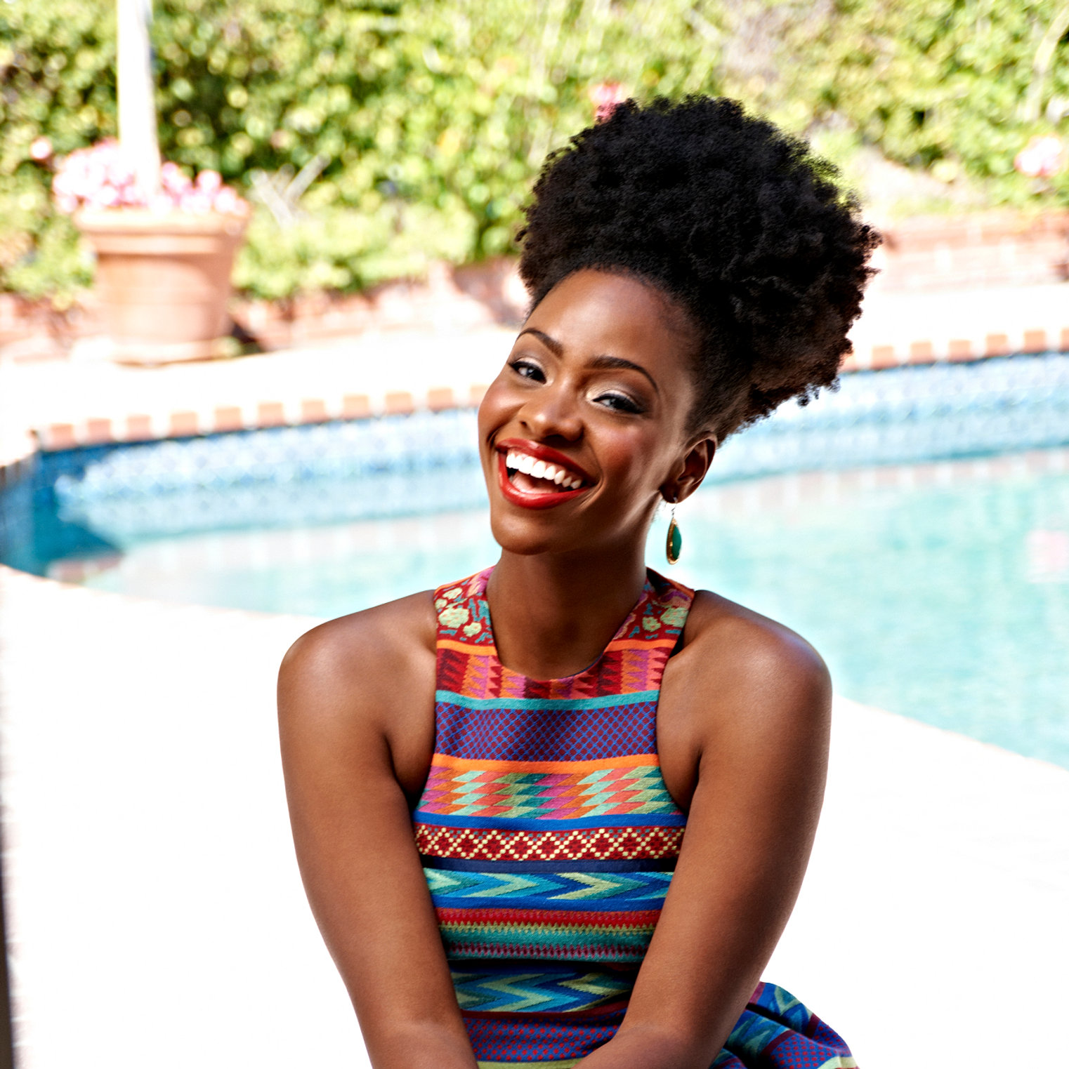 teyonah parris hairteyonah parris instagram, teyonah parris movies and tv shows, teyonah parris, teyonah parris age, teyonah parris bio, teyonah parris biography, teyonah parris chiraq, teyonah parris date of birth, teyonah parris hair, teyonah parris engagement, teyonah parris natural hair, teyonah parris birthdate, teyonah parris husband, teyonah parris hairstyles, teyonah parris boyfriend, teyonah parris body, teyonah parris married, teyonah parris hair regimen, teyonah parris birthday, teyonah parris booty