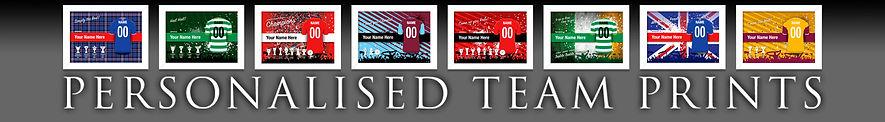 PersonalisedTeamPrints_WebsiteHeader.jpg