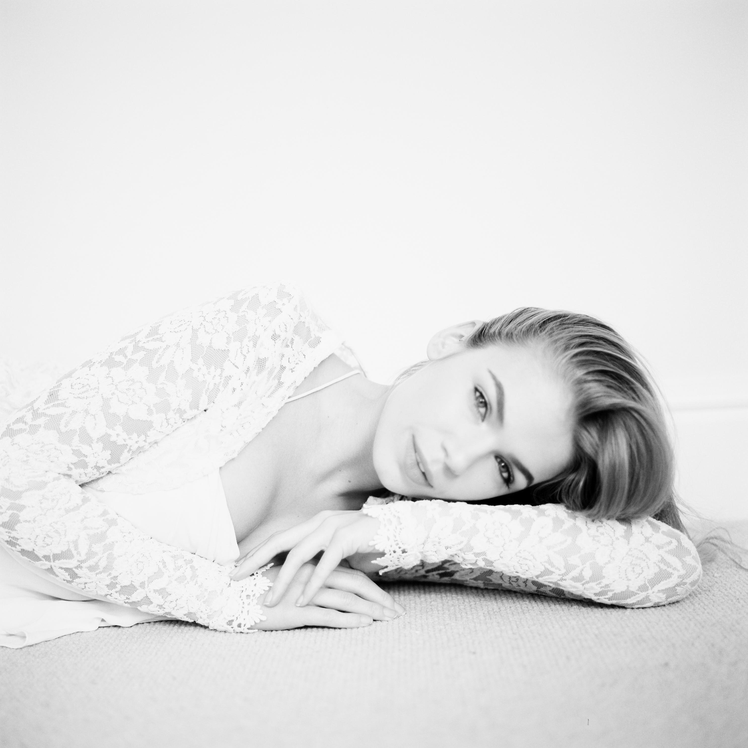 Katie Julia Photography Workshops beksandrob036