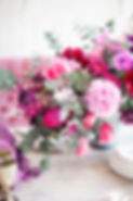 Wedding Planner Workshops and Mentoring in the UK