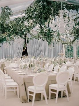 Studio Sorores by Jessie Westwood | Luxury Wedding Planner | UK, London, Cotswolds