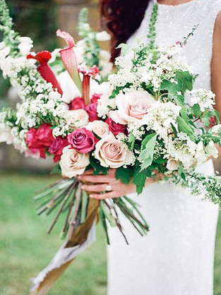 WEDDING FLOWERS | COTSWOLD FLORIST | STUDIO SORORES