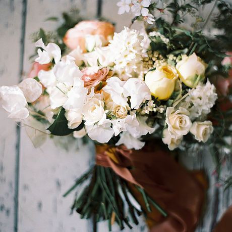 WEDDING FLOWERS | LONDON FLORIST | STUDIO SORORES