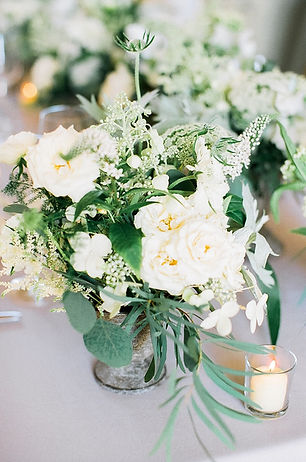 LUXURY PARTY PLANNER | LONDON & COTSWOLDS