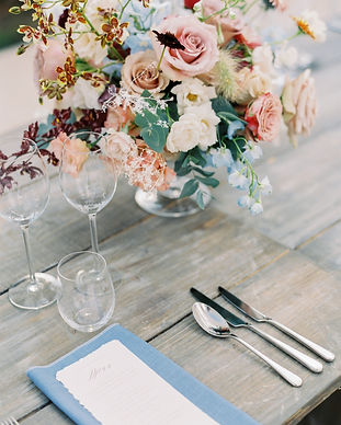 Florist | Studio Sorores | London & The Cotswolds