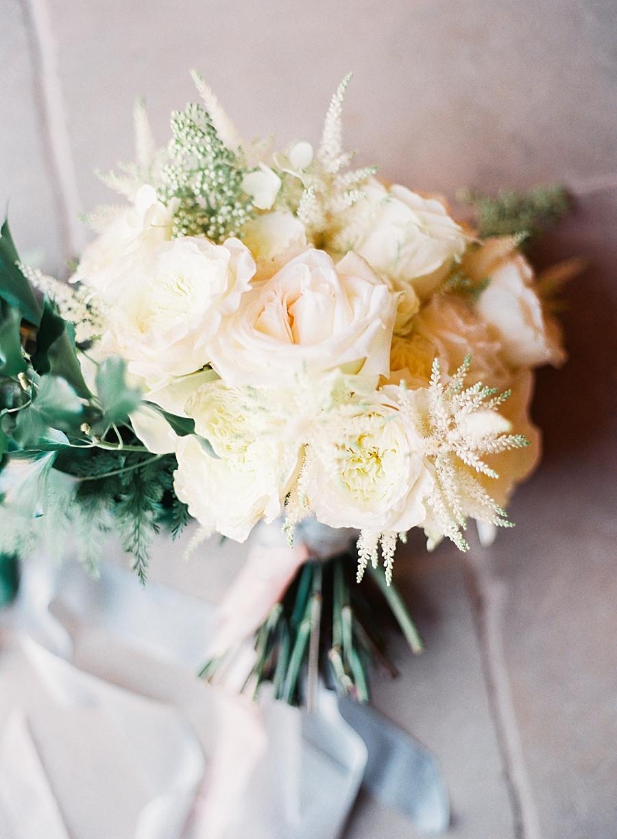Luxury Wedding | Cheshire | UK