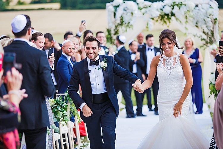 Studio Sorores Jewish Wedding Aynhoe Park