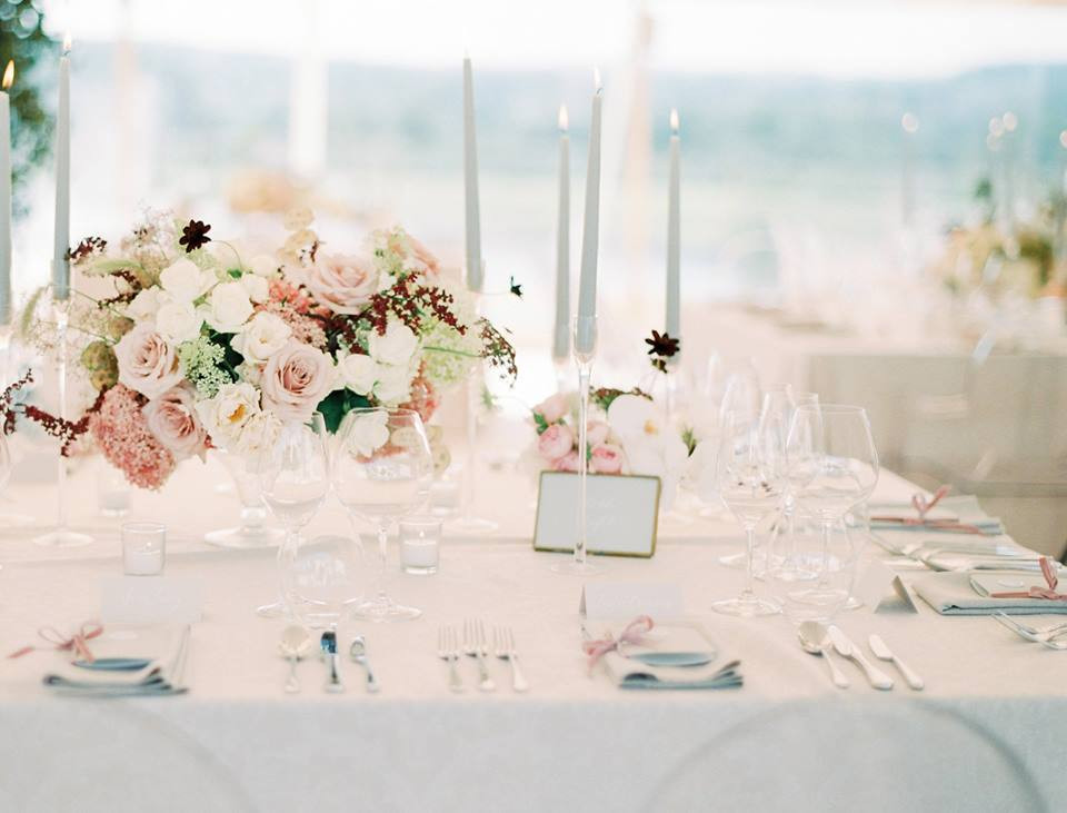 Luxury Wedding Planner | London, The Cotswolds, UK & Europe