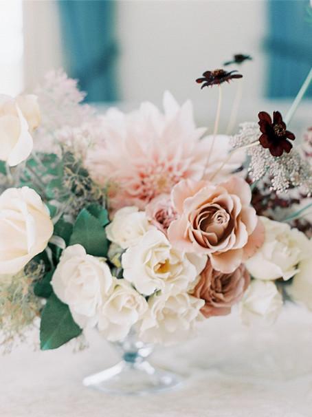 A ROYAL WEDDING: PRINCE HARRY & MEGHAN MARKLE