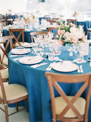 WEDDING-DAY-1383OLIVIA-AND-XAVIER-.JPG