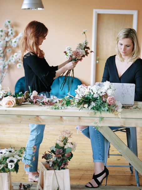 HOW TO CHOOSE THE BEST WEDDING PLANNER