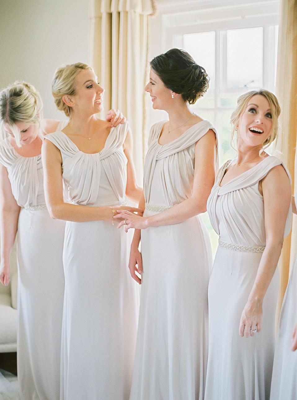 Luxury Wedding Planner & Florist   London & The Cotswolds   UK