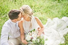 Jessie Thomson   Luxury Wedding Planner   London & Cotswolds