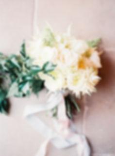 Jessie Thomson | Luxury Wedding Planner | London, Cotswolds